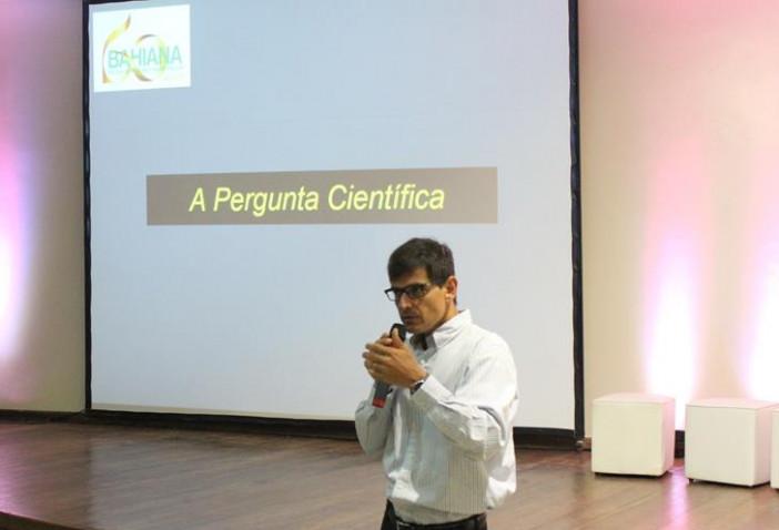 fotos-aulainaugural-pos-graduacao-2018-52b-20180227174643-jpg