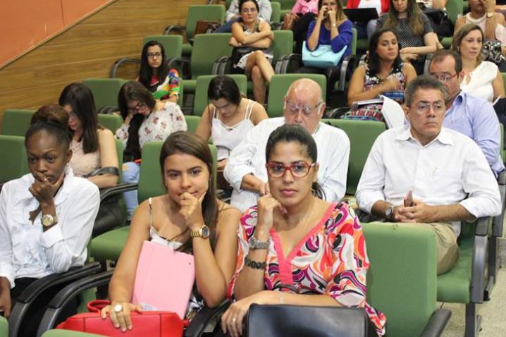 fotos-aulainaugural-pos-graduacao-2018-27-20180227173735-jpg