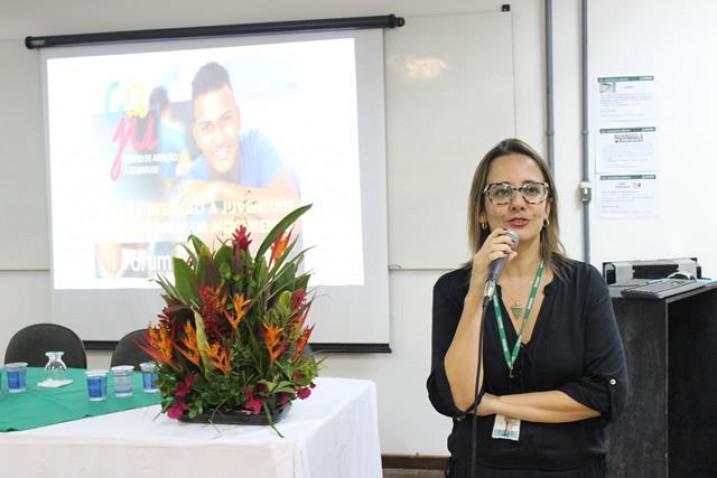 Caju-I-Forum-Juventudes-BAHIANA-08-05-2014_%285%29.JPG