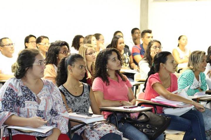 Manejo-Pratico-Curativos-03-03-2016_%2827%29.jpg