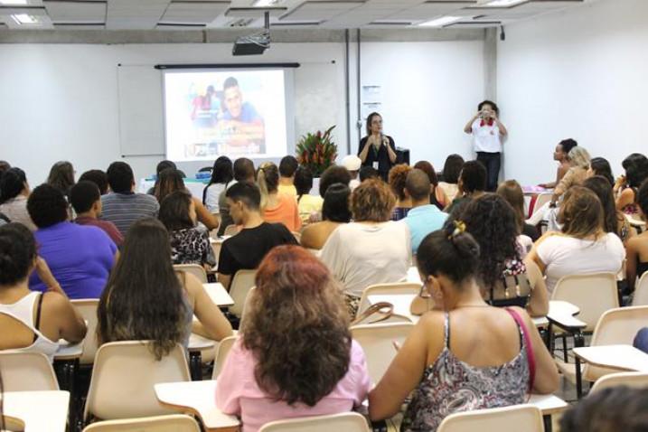 Caju-I-Forum-Juventudes-BAHIANA-08-05-2014_%289%29.JPG