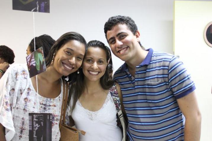 Caju-I-Forum-Juventudes-BAHIANA-08-05-2014_%2828%29.JPG