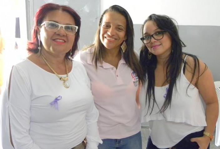 Bahiana-Oficina-Mulheres-Inesqueciveis-08-03-2016_%2811%29.jpg