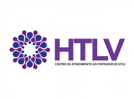 Centro de Atendimento ao Portador de HTLV
