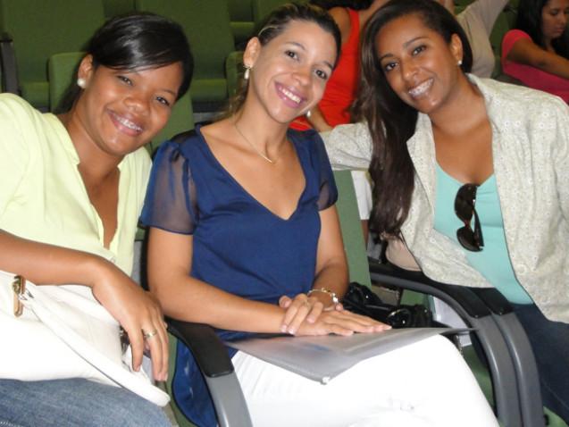 encontro-ex-alunos-enfermagem-bahiana-2012-7-jpg