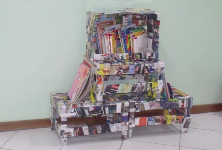 bahiana-inauguracao-biblioteca-comunitaria-pau-lima-02-12-2016-6-20170222084714.jpg
