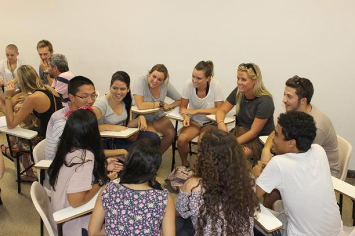 Visita-Navio-Escola-Bahiana-11-11-2015_%286%29.jpg