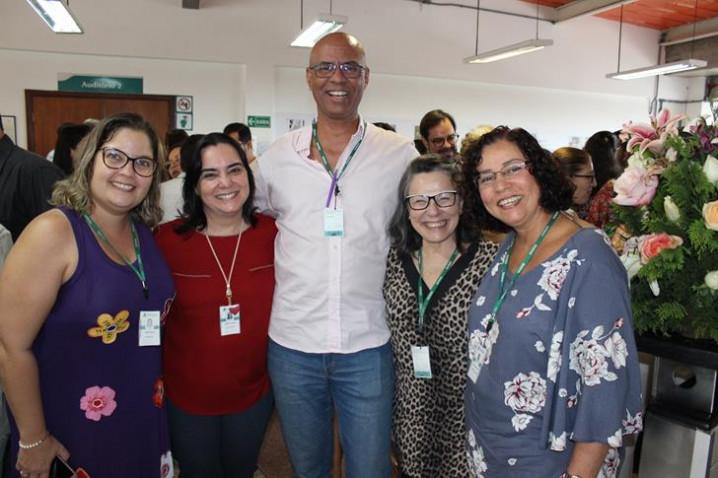 xiv-forum-pedagogico-bahiana-10-08-2018-17-20180828200113.JPG