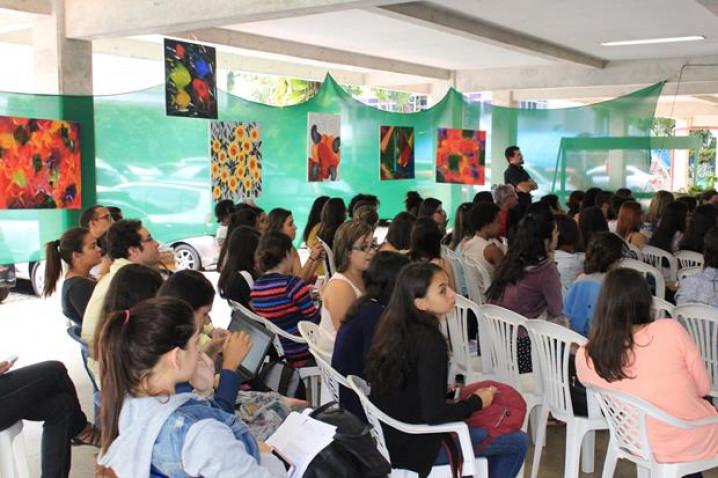 Dia-Psicologo-Palestra-Musicoterapia-Bahiana-27-08-2015_%2814%29.jpg