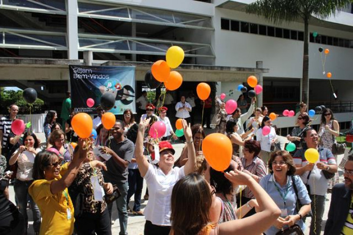 fotos-ix-forum-pedagogico-753-jpg