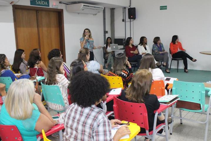 bahiana-iii-encontro-psicologia-organizacional-08-06-18-22-20180628142021-jpg