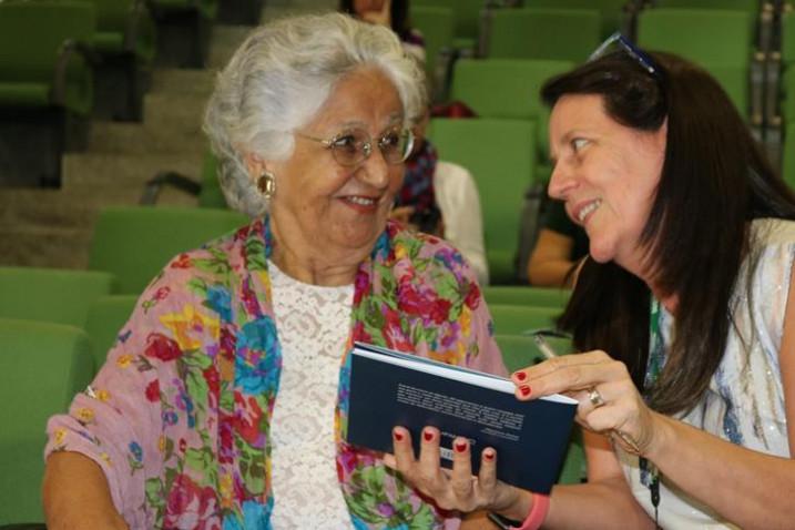 bahiana-xv-forum-pedagogico-16-08-201982-20190823115221.JPG