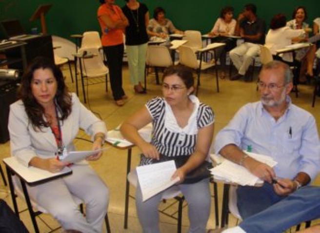 fotos-cafe-dirigentes-escolares-88-350x255-jpg