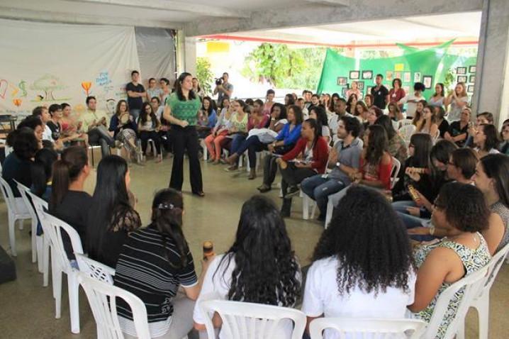 Dia-Psicologo-Palestra-Musicoterapia-Bahiana-27-08-2015_%2831%29.jpg