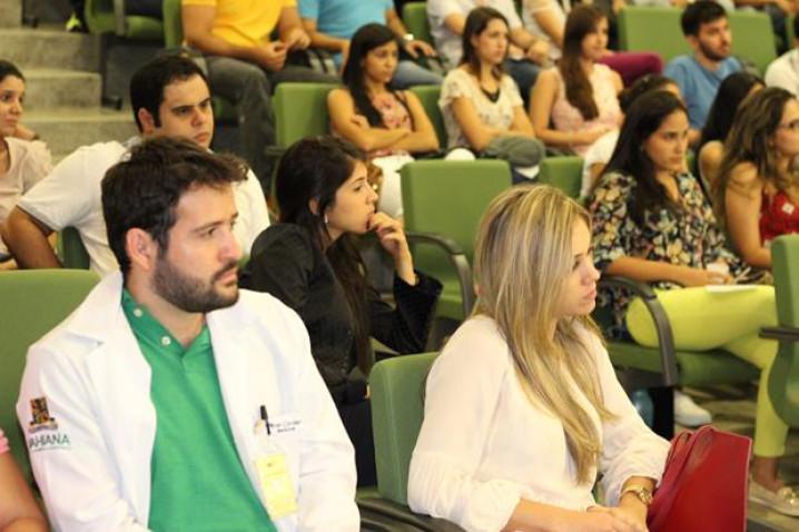 bahiana-ix-seminario-intenato-medico-sim-18-03-2016-14-jpg