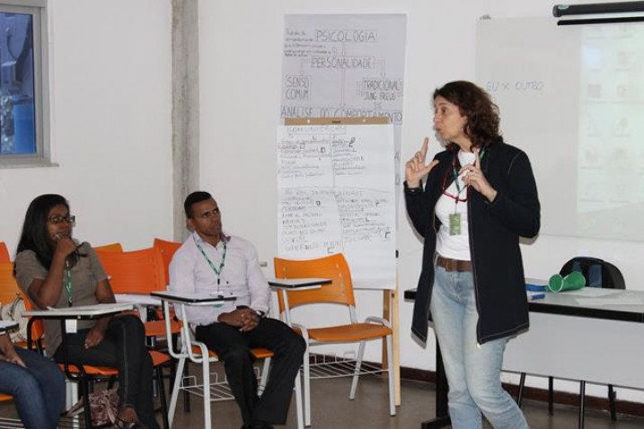 capacitacao-equipe-laboratorial-bahiana-2013-21-jpg