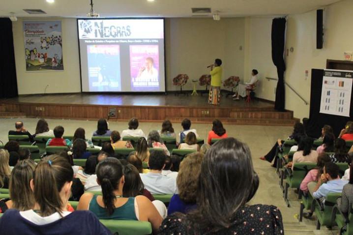 bahiana-xiii-forum-pedagogico-19-08-2017-37-20170828000858-jpg