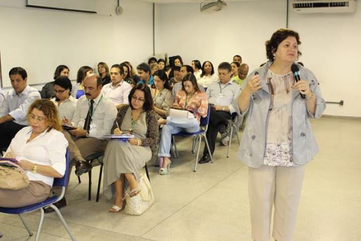 fotos-ix-forum-pedagogico-62-jpg