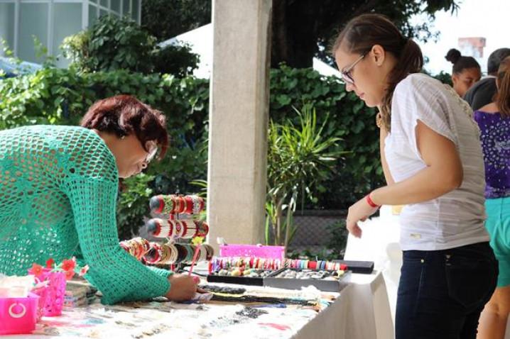 bahiana-feira-artesanato-07-05-2016-27-jpg