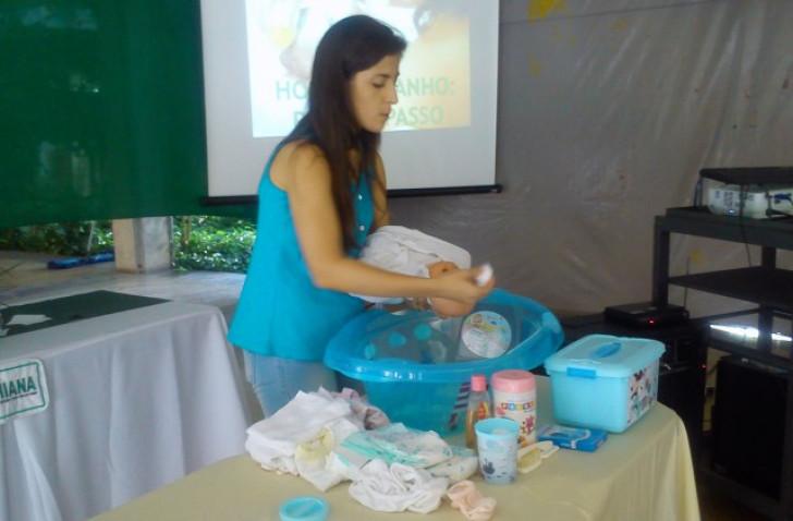 curso-gestantes-adab-bahiana-05-2015-12-jpg