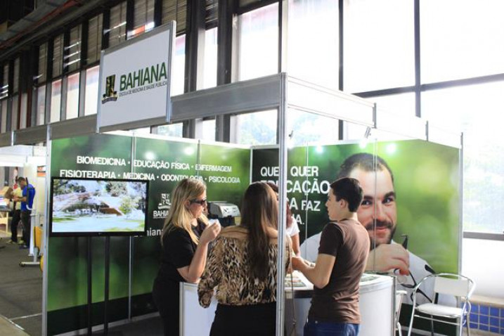 5-Expo-Feira-Wellness-BAHIANA-06-07-2015_%2818%29.JPG
