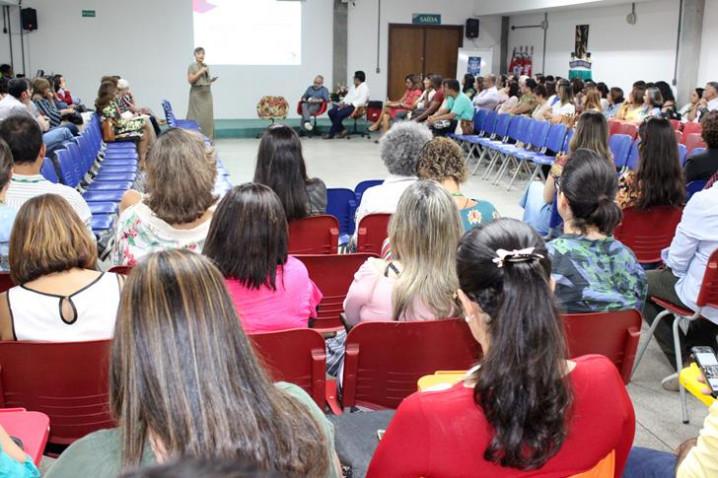 xiv-forum-pedagogico-bahiana-10-08-2018-33-20180828200213.JPG