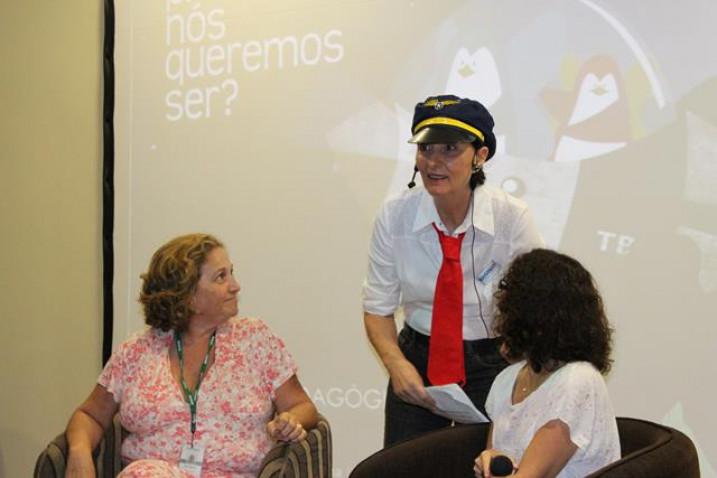 fotos-ix-forum-pedagogico-568-jpg