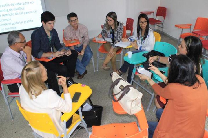 bahiana-xiii-forum-pedagogico-18-08-2017-40-20170827235511.jpg
