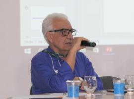 1ª Jornada Brasileira de Neuroimunomodulação