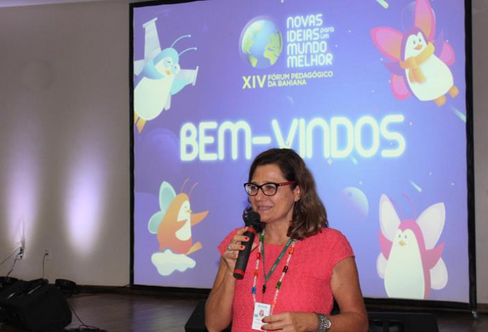 xiv-forum-pedagogico-bahiana-10-08-2018-26-20180828200159.JPG