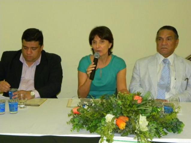 forum-pesquisadores-bahana-2012-27-09-2012-4-jpg