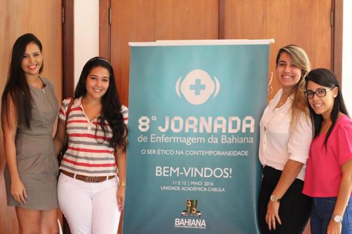 Bahiana-VIII-Jornada-Enfermagem-12-05-2016_%2820%29.jpg