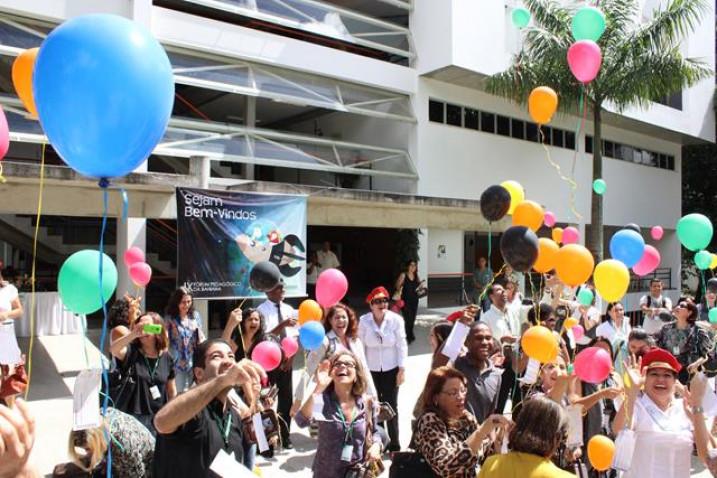 fotos-ix-forum-pedagogico-750-jpg