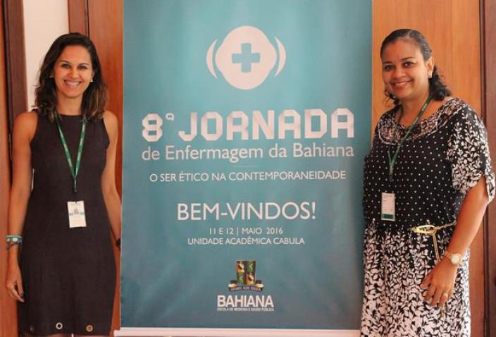 bahiana-viii-jornada-enfermagem-12-05-2016-21-jpg