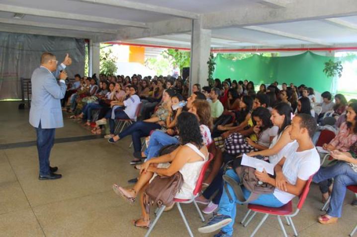 bahiana-aula-inaugural-psicologia-29-01-16-6-jpg