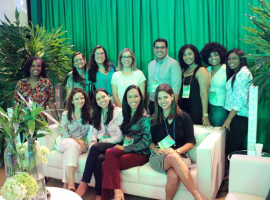 13º Congresso ABRH Bahia