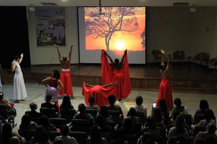 bahiana-xiii-forum-pedagogico-19-08-2017-10-20170828000816.jpg