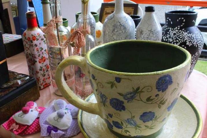 feira-artesanato-bahiana-06-2014-21-jpg