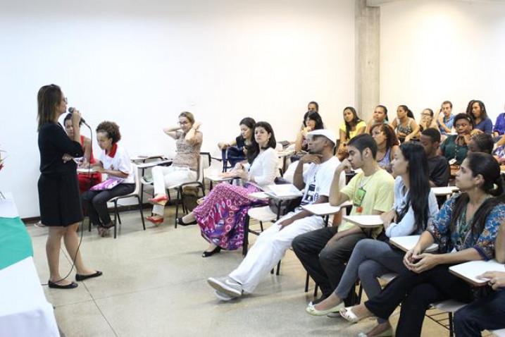 Caju-I-Forum-Juventudes-BAHIANA-08-05-2014_%287%29.JPG