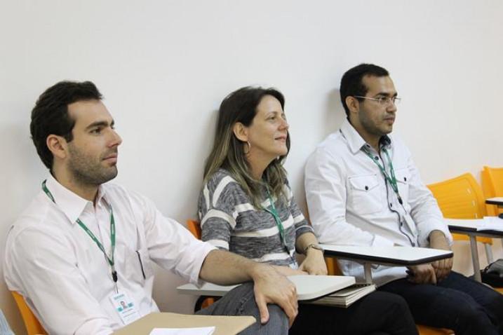 capacitacao-equipe-laboratorial-bahiana-2013-11-jpg