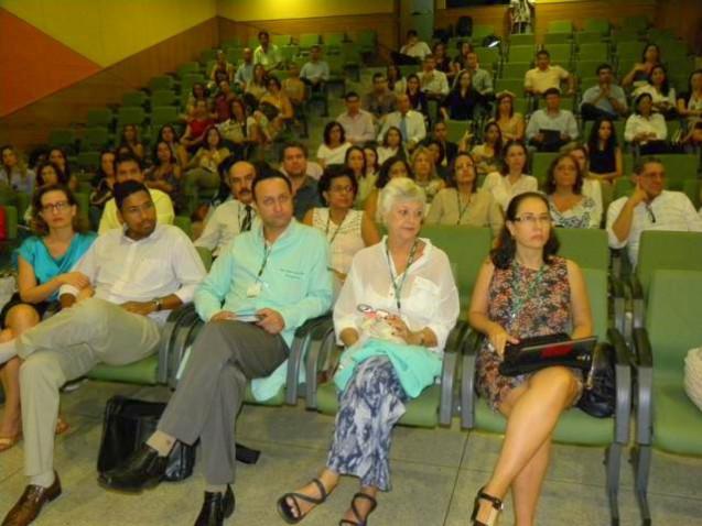 lancamento-periodicos-bahiana-2013-5-jpg
