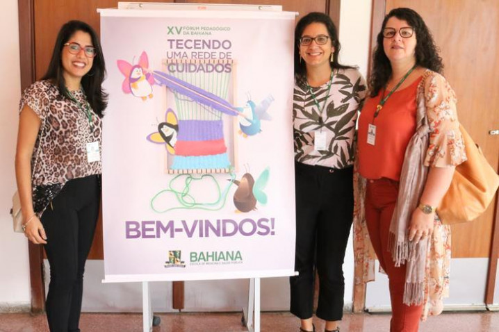 bahiana-xv-forum-pedagogico-16-08-201934-20190823114805-jpg