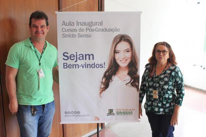 fotos-aulainaugural-pos-graduacao-2018-60b-20180227175201-jpg