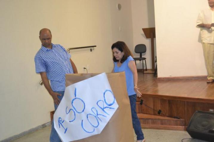 projeto-candeal-bahiana-11-06-2012-98-jpg
