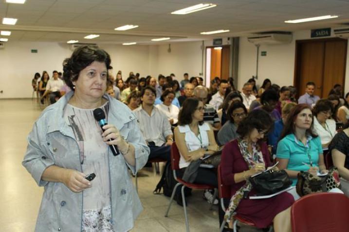 fotos-ix-forum-pedagogico-37-jpg
