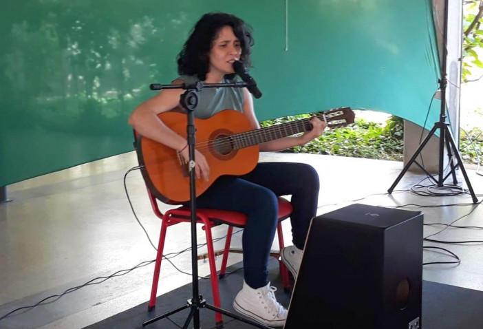 bahiana-agosto-das-artes-2018-80-20180925193423-jpg