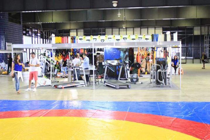 5-expo-feira-wellness-bahiana-06-07-2015-7-jpg