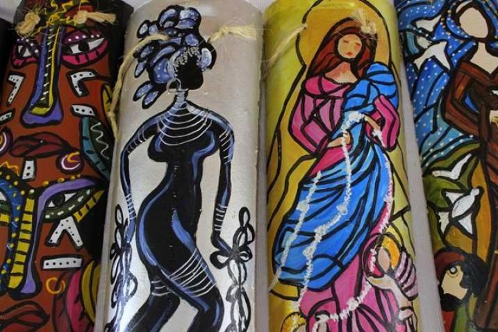 feira-artesanato-bahiana-06-2014-30-jpg