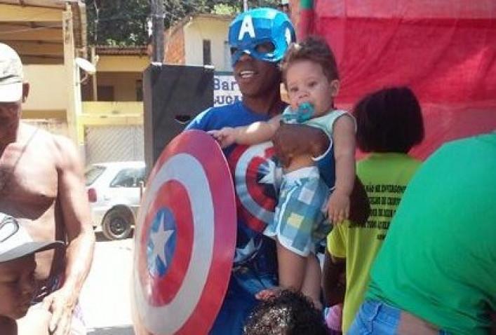 adote-sorriso-doe-brinquedo-rony-bahiana-12-10-2015-5-jpg