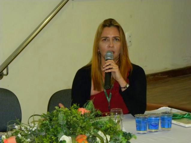 forum-pesquisadores-bahana-2012-27-09-2012-16-jpg
